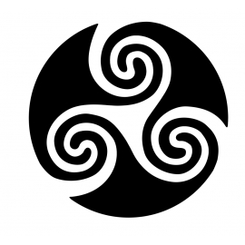Triskell 6