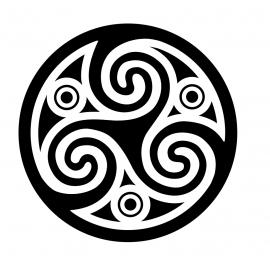 Triskell 7