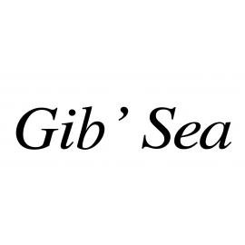 Gib'sea 2