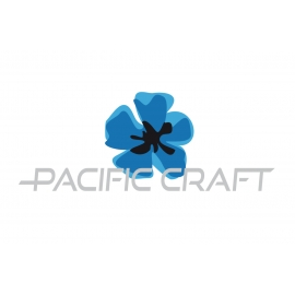 Pacific craft 4