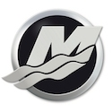 Logo moteur