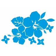 Thème fleur